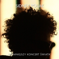 Cover of the track Najmniejszy Koncert Świata