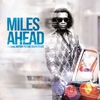 Cover of the album Miles Ahead (Original Motion Picture Soundtrack)