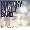 Couverture de l'album Kids Raising Kids