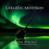 Cover of the album Aurora Borealis - Concerto for Orchestra and Electric Guitar