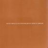 Couverture de l'album Bülent Ortaçgil İçin Söylenmiş Bülent Ortaçgil Şarkıları, Vol. 2