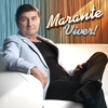 Cover of the album Viver