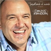 Cover of the track Son-Riendo al Mundo