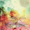 Couverture de l'album Filmezza