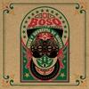 Cover of the album Bosq Y Orquesta de Madera