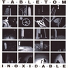 Cover of the album Inoxidable
