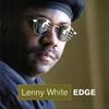 Couverture de l'album Edge