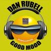 Couverture de l'album Good Mood - Single
