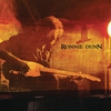Cover of the album Ronnie Dunn (Deluxe Edition)