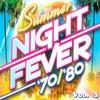 Couverture du titre This Night (Special Promo Remix)