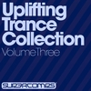 Cover of the album Uplifting Trance Collection - Volume Three