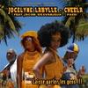 Cover of the album Dis l'heure 2 zouk: Laisse parler les gens !!! (feat. Jacob Desvarieux & Passi) - Single