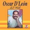 Cover of the album El Malo