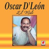 Cover of the track El Malo