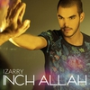 Cover of the album Inch'Allah - Single