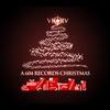 Cover of the album A 604 Records Christmas