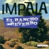 Cover of the album El Rancho Reverbo