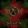 Cover of the album Sieben