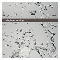Cover of the track Samdhya