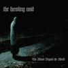 Couverture de l'album The Womb Beyond the World