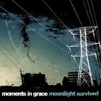 Couverture du titre Moonlight Survived