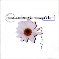 Cover of the track Sweetsalt