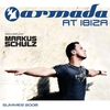 Cover of the album Armada At Ibiza: Summer 2008 (Mixed and Compiled By Markus Schulz)