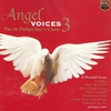 Cover of the album Angel Voices 3
