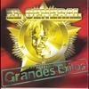 Cover of the track Rica y Apretadita