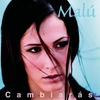 Cover of the album Cambiarás
