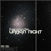 Cover of the track Urban Night