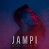Cover of the album Jampi - Single