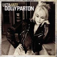 Couverture du titre Ultimate Dolly Parton