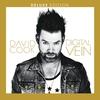 Couverture de l'album Digital Vein (Deluxe Version)