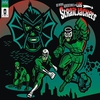 Cover of the album The Further Adventures of Los Straitjackets