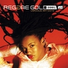 Cover of the album Reggae Gold 2008