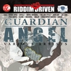 Cover of the album Riddim Driven: Guardian Angel