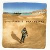 Cover of the album Boas Festas