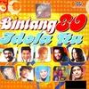 Couverture de l'album Bintang 80 Idola Ku