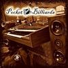 Cover of the album Pocket Billiards