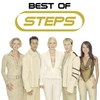 Cover of the album Best of Steps