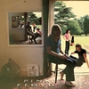 Cover of the album Ummagumma (Remastered)