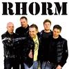 Cover of the album Rhorm