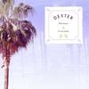 Cover of the album Palmen & Freunde (Deluxe Version)