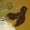 Couverture de l'album Buenos Días
