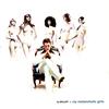 Couverture de l'album My Melancholic Girls