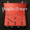 Cover of the album Peoples Temper