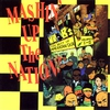 Cover of the album Mashin' Up the Nation, Vol. 1 and 2