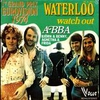 Couverture du titre Waterloo (1974)