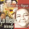 Cover of the album Lo Mejor de Lo Mejor